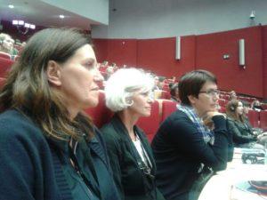 Konferencja naukowa FASD