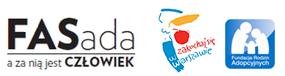 FASada - Punkt Diagnostyczno-Konsultacyjny - Fundacja Rodzin Adopcyjnych
