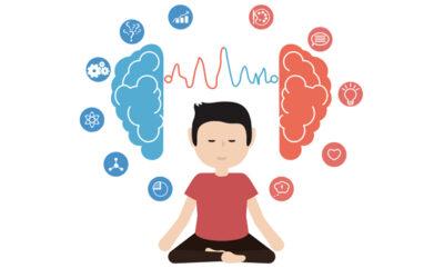 Mindfulness w terapii