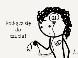 Komunikacja z dzieckiem z FAS cz.2